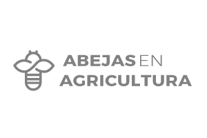 Abejas en Agricultura
