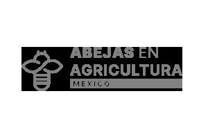 Abejas en Agricultura México