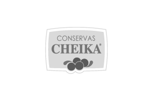 Conservas Cheika